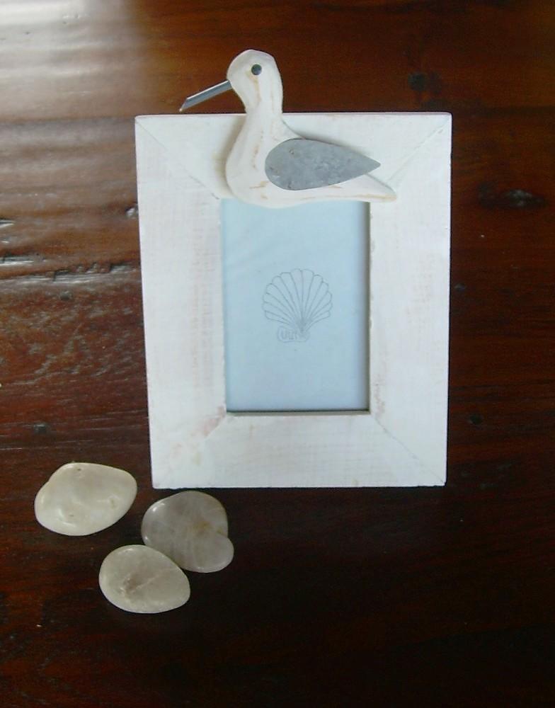 Maritimer bilderrahmen originelle deko geschenke for Deko geschenke shop