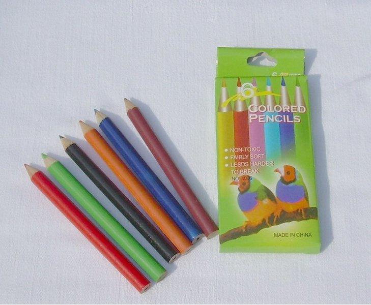 Buntstifte originelle deko geschenke for Deko geschenke shop