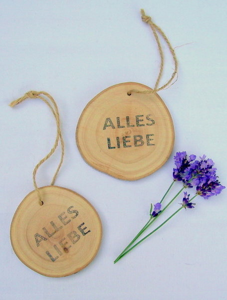 Geschenkanh nger originelle deko geschenke for Deko geschenke shop