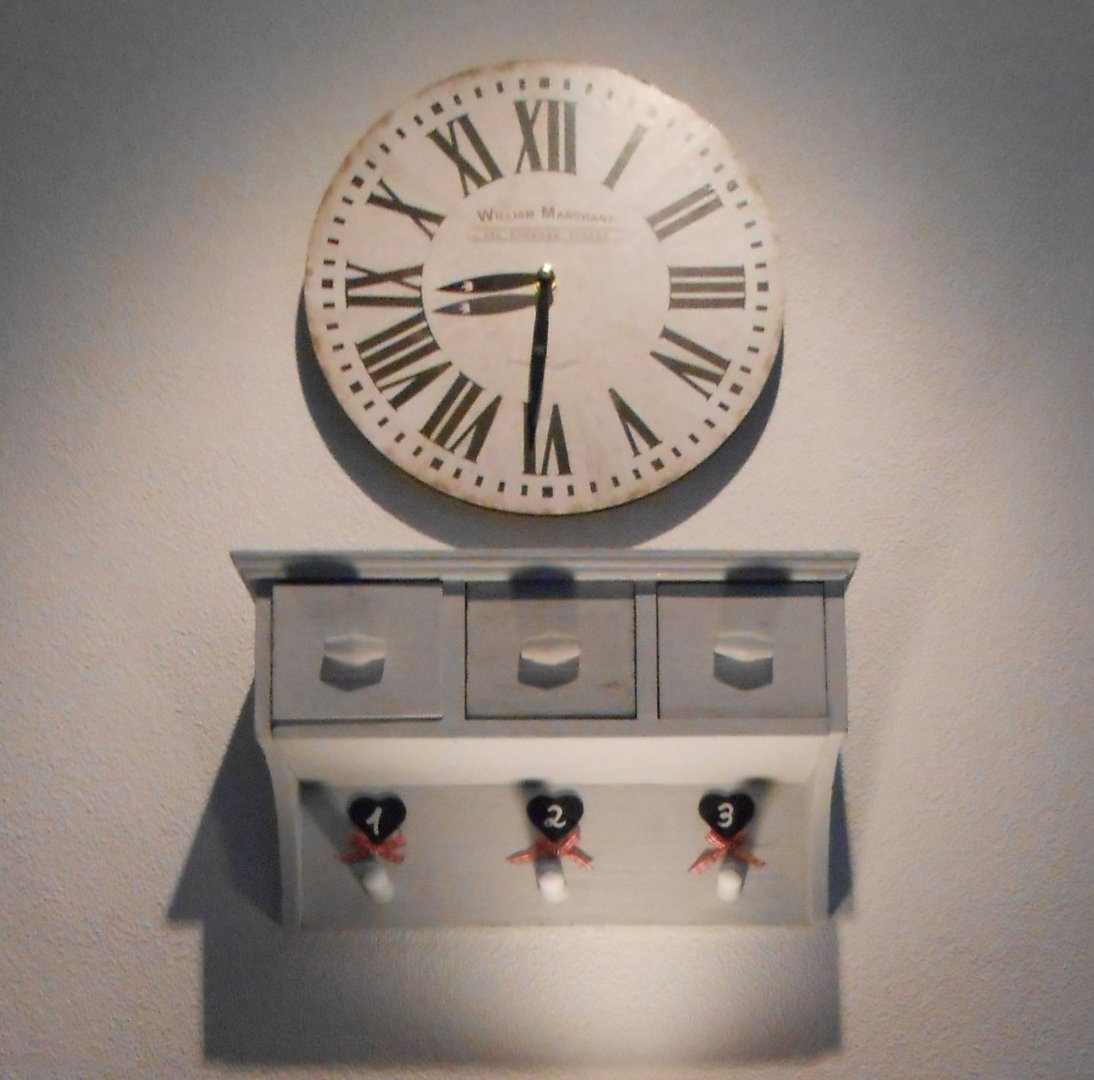 Wandregal originelle deko geschenke for Deko geschenke shop