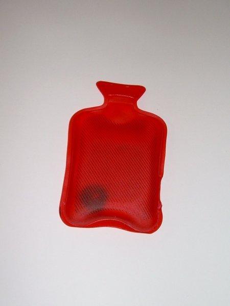 W rmeflasche originelle deko geschenke for Deko geschenke shop