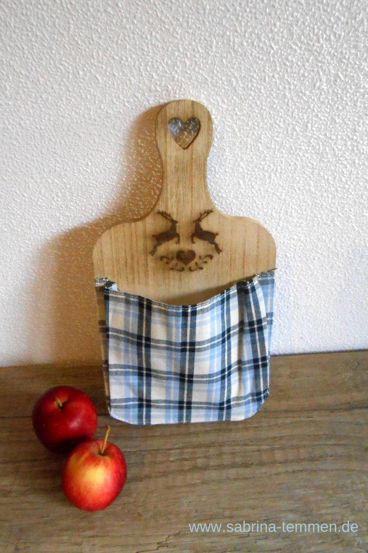 L ndliche deko brettchen hirsche originelle deko for Deko geschenke shop